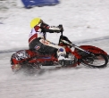 fot-tomasz-sowa-ice-racing-201115