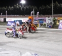 fot-tomasz-sowa-ice-racing-201117