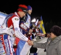 fot-tomasz-sowa-ice-racing-201121