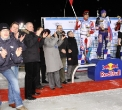 fot-tomasz-sowa-ice-racing-201122