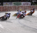 fot-tomasz-sowa-ice-racing-201127