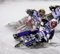 fot-tomasz-sowa-ice-racing-201128