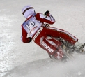 fot-tomasz-sowa-ice-racing-201132
