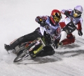 fot-tomasz-sowa-ice-racing-201135