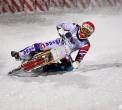 fot-tomasz-sowa-ice-racing-201138