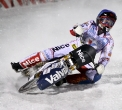 fot-tomasz-sowa-ice-racing-201140