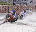 fot-tomasz-sowa-ice-racing-201144
