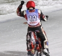 fot-tomasz-sowa-ice-racing-201145