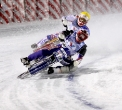fot-tomasz-sowa-ice-racing-201146