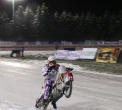 fot-tomasz-sowa-ice-racing-201147