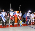 fot-tomasz-sowa-ice-racing-20116