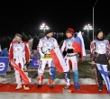 fot-tomasz-sowa-ice-racing-20117