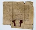 9-xii-1490-przywilej-kazimierza-jagiellonczyka
