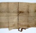 1624-przywilej-zygmunta-iii-wazy