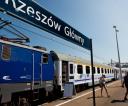 rzeszow_wagony_pkp-intercity-3