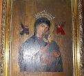 obraz-matki-bozej-nieustajacej-pomocy-kosciol-parafii-przemienienia-panskiego-w-sanoku