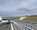 wiadukt_drogowy_wd-4_0