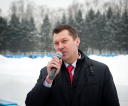 Fot. Tomasz Sowa.IMG_8463