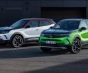 02-Opel-Mokka-Opel-Mokka-e-512758