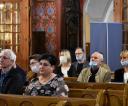 Zdjęcie-12-Kościół-Franciszkanów-podczas-Festiwalu-fot.-Kuba-Radożycki
