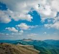 piloci_pod_chmurami
