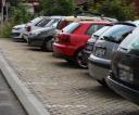 parking003