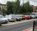 parking004