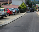 parking007