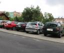 parking009