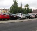 parking011