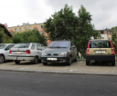 parking012