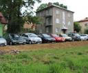 parking016