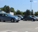 parkingcd02