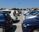 parkingcd09