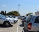 parkingcd01