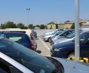 parkingcd08