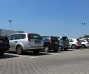 parkingcd10