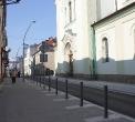 ulice-przylegle-obecnie-1