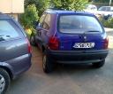 parkowanie7