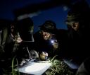19.06.2021 - Bieszczady. 3PBOT. Zawody użyteczno-bojowe żołnierzy rozpoznania. Fot. DWOT