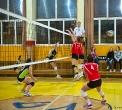 foto-tomasz-sowaimg_4812