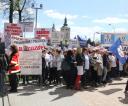 protest_pielegniarek_urzad_marszalkowski_rzeszow_011