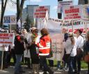 protest_pielegniarek_urzad_marszalkowski_rzeszow_018