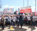 protest_pielegniarek_urzad_marszalkowski_rzeszow_035