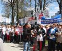 protest_pielegniarek_urzad_marszalkowski_rzeszow_037