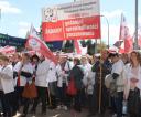 protest_pielegniarek_urzad_marszalkowski_rzeszow_041