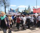 protest_pielegniarek_urzad_marszalkowski_rzeszow_068