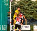 Fot.-Tomasz-SowaIMG_0771
