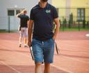 Fot.-Tomasz-SowaIMG_0220