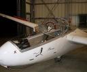 pilot22
